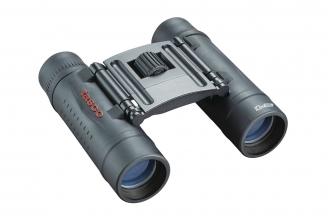 Бинокль Essentials 10x25 Tasco