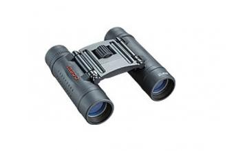 Бинокль Essentials 12x25 Tasco