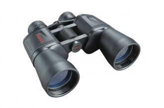 Бинокль Essentials 16x50 Tasco