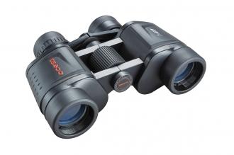 Бинокль Essentials 7x35 Tasco
