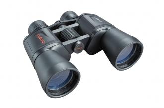 Бинокль Essentials Black Porro 12x50 Tasco