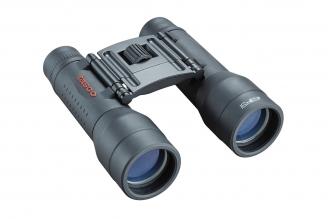 Бинокль Essentials Black Roof 12x32 Tasco