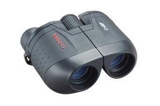 Бинокль Essentials Porro 10x25 Tasco