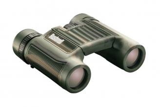 Бинокль H2O Camo 10x25 Bushnell