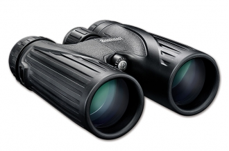 Бинокль LEGEND ULTRA HD 10x36 Bushnell