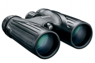 Бинокль LEGEND ULTRA HD 8x42 Bushnell
