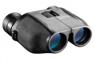 Бинокль Powerview 7-15х25 Compact Zoom Bushnell
