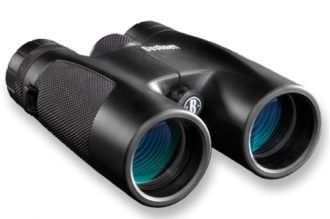 Бинокль POWERVIEW 8x42 Bushnell, США