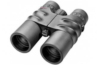 Бинокль Essentials (Roof) 10x42 Tasco, США