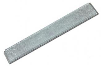 Бланк для наждачной бумаги, для станков типа Apex