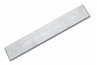 Бланк тонкий для камней, для станков типа Apex