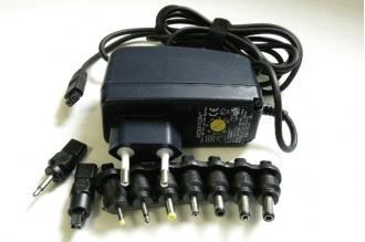 Блок питания для фотоаппаратов Photo2500, Robiton