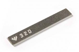 Алмазный брусок 320 для Tri-Brasive Work Sharp