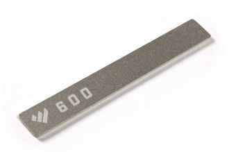 Алмазный брусок 600 для Tri-Brasive Work Sharp