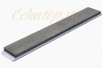 Алмазный брусок для станков Apex (160/125-100%)