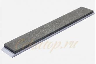 Алмазный брусок для станков Apex (200/160-100%)