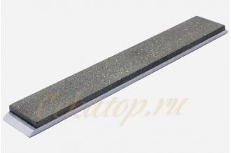 Алмазный брусок для станков Apex (28/20-100%), Россия