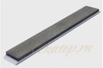 Алмазный брусок для станков Apex (50/40-100%)