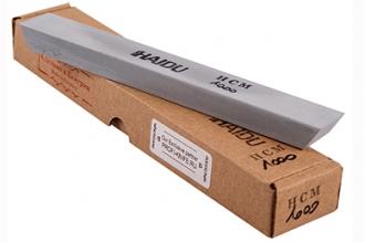 Брусок для станков Apex HCM1000 (#2600) Haidu