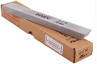 Брусок для станков Apex HCM1200 (#4000) Haidu
