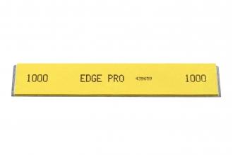 Брусок для станков Apex 1000 грит Boride