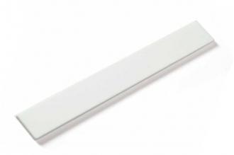 Керамический брусок 1000 для Tri-Brasive Work Sharp
