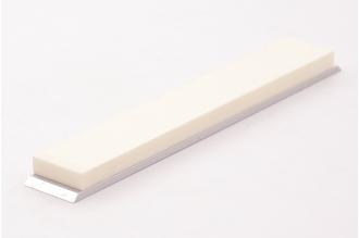 Керамический брусок для станков типа Apex (5000 грит) Жук