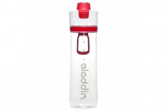 Бутылка Active Hydration 0,8 л (красная) Aladdin, США