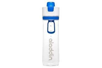 Бутылка Active Hydration 0,8 л (синяя) Aladdin, США