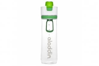 Бутылка Active Hydration 0,8 л (зеленая) Aladdin, США