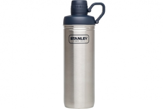 Бутылка Adventure 0,79 л Stanley, США