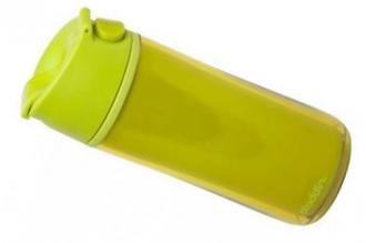 Бутылка F&S 0,35 л (лайм) Aladdin, США