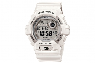 Часы Casio G-Shock GR-8900A 7E