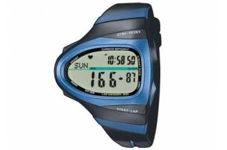 Часы Casio CHR-100-1V