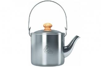Костровой чайник 1 л. SK-032 NZ