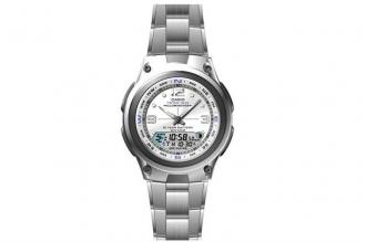 Часы Casio OUTGEAR AW-82D-7A