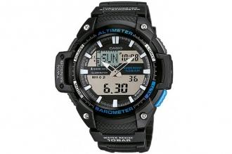 Часы Casio OUTGEAR SGW-450H-1A
