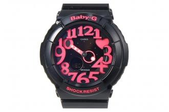 Часы Casio Baby-G BGA-130-1B