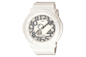 Часы Casio Baby-G BGA-134-7B