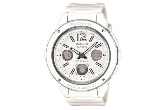 Часы Casio Baby-G BGA-150-7B