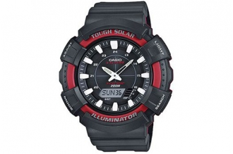 Часы Casio Combinaton Watches AD-S800WH-4A