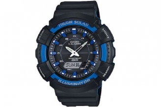Наручные часы Casio Collection AD-S800WH-2A
