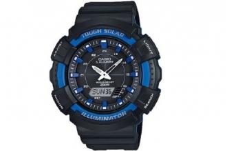 Наручные часы Casio Collection AD-S800WH-2A