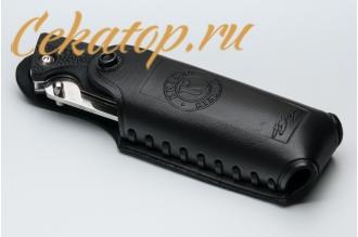 """Чехол для ножа """"Большой"""" Кизляр, Россия"""