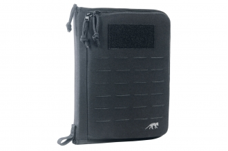 Чехол Tactical Touch Pad Cover (black) Tasmanian Tiger, Германия