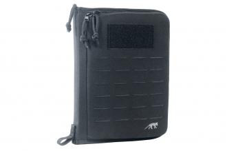 Чехол Tactical Touch Pad Cover (black) Tasmanian Tiger, Германия