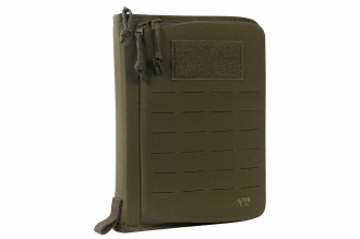 Чехол Tactical Touch Pad Cover (olive) Tasmanian Tiger, Германия