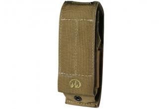 Чехол XL 5'' (brown) для мультиинструментов Leatherman, США