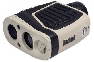 Лазерный дальномер Elite 1 Mile ARC Bushnell