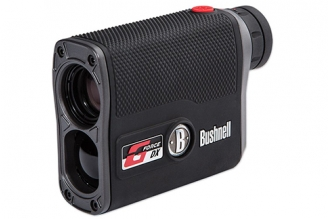 Лазерный дальномер G-Force DX Bushnell